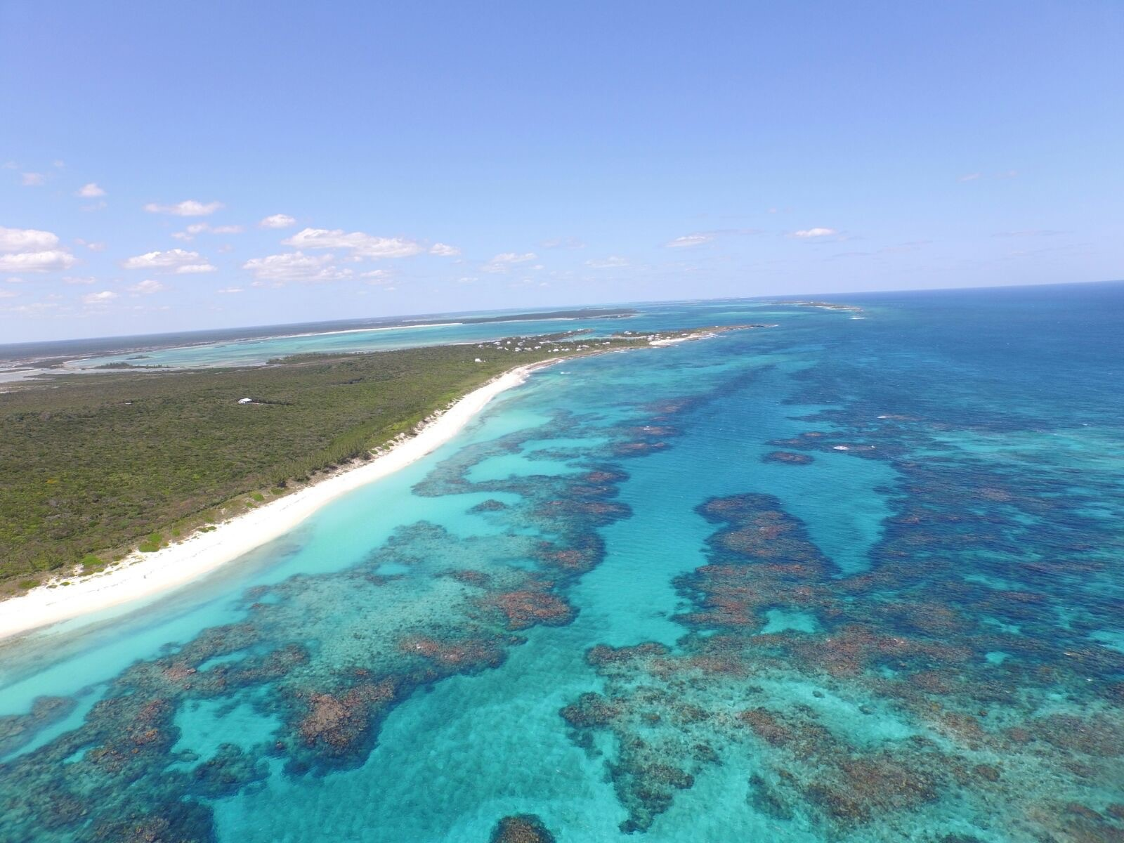 Additional photo for property listing at Developer Delight, Bookies Beach, Little Harbour, Abaco - MLS 28589 Little Harbour, Abaco, Bahamas