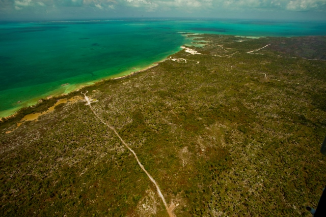 Additional photo for property listing at Red Rock Point Development Opportunity Abaco, Bahamas