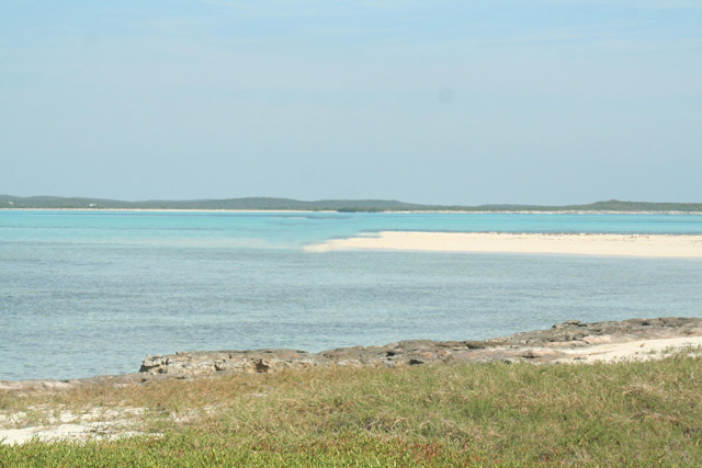 Additional photo for property listing at Low Cay Private Island San Salvador, Bahamas