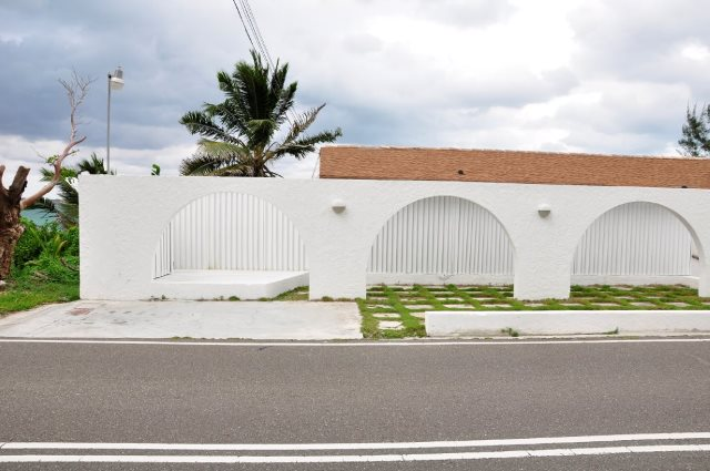 Additional photo for property listing at Los Arcos, Eastern Road Nassau New Providence And Vicinity