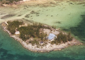 Additional photo for property listing at Third Cay Private Island, near Harbour Island (MLS24290) Harbour Island, Μπαχαμεσ