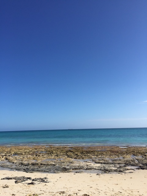 Additional photo for property listing at 200-Acre Beachfront Property Grand Bahama And Vicinity