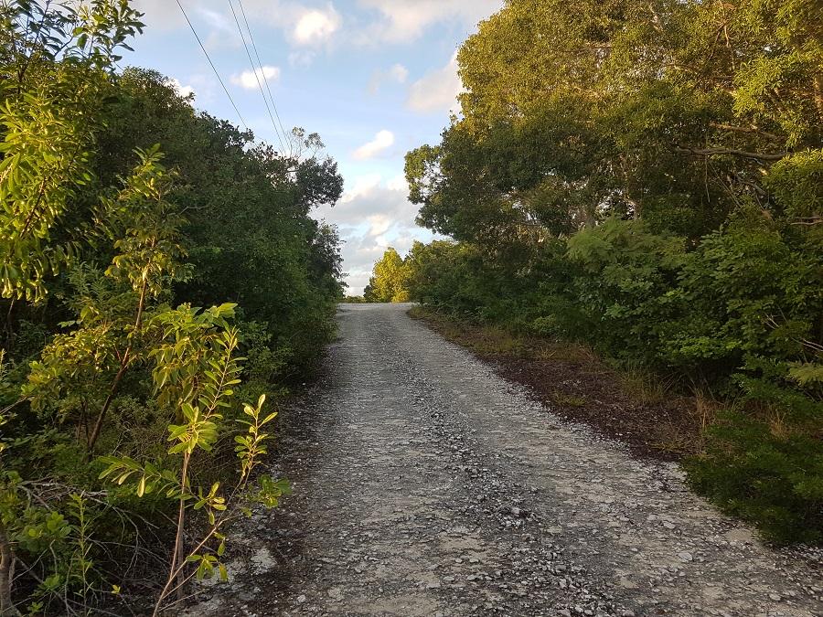 Additional photo for property listing at Single Family Lot in Bahama Sound 9 Bahama Sound, Exuma, Bahamas