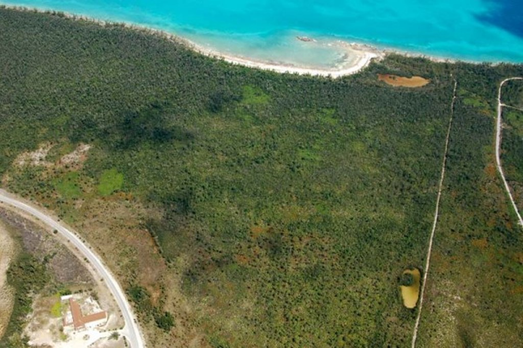 Additional photo for property listing at Thurston Bay Abaco, 巴哈馬