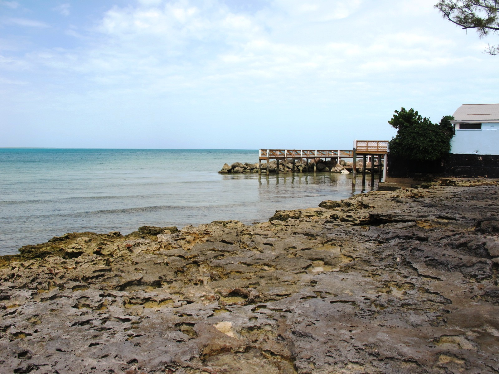 Additional photo for property listing at Stunning Eastern Road Oceanfront Lot - MLS 30287 Eastern Road, Nassau And Paradise Island, Bahamas