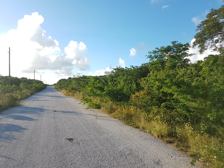 Additional photo for property listing at Sea View Lot at Exuma View Exuma, Bahamas