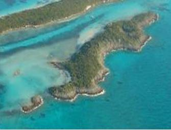 Additional photo for property listing at Northern Exuma's Private Island Exumas, Bahamas