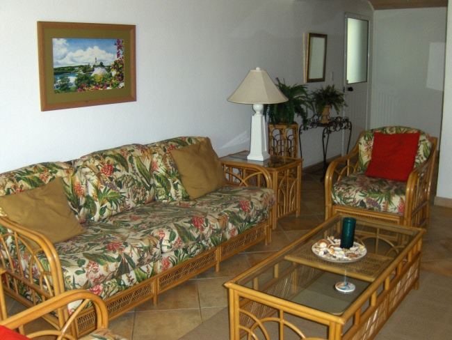 Additional photo for property listing at Regatta # 302 Marsh Harbour, Abaco, Bahamas