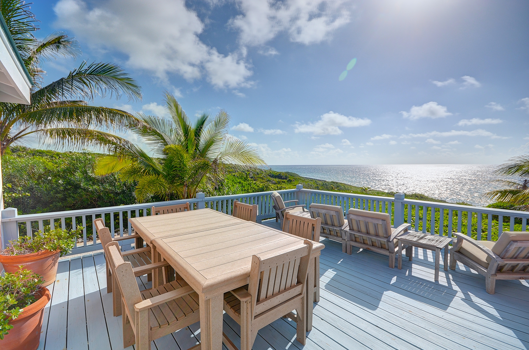 Additional photo for property listing at Walking Stick, a 2.2.Acre Atlantic Estate at The Abaco Club on Winding Bay MLS-27717 Abaco, Багамские Острова