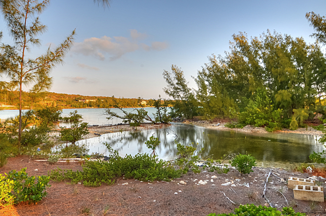 Additional photo for property listing at Third Cay Private Island, near Harbour Island - MLS 29474 Harbour Island, Багамские Острова