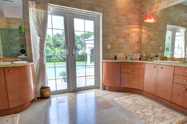 Additional photo for property listing at A one of a kind residence in Lyford Cay Lyford Cay, Nassau And Paradise Island, Bahamas