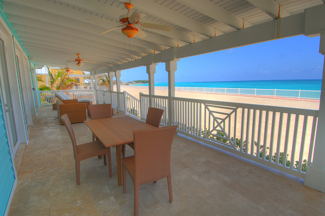 Additional photo for property listing at Bimini Bay Resort Home Bimini, Багамские Острова