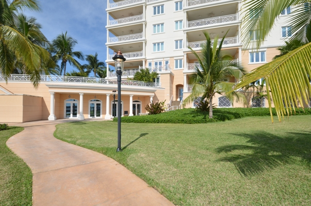 Additional photo for property listing at Exceptional Ground Floor Residence with Extended verandah. Nassau New Providence And Vicinity