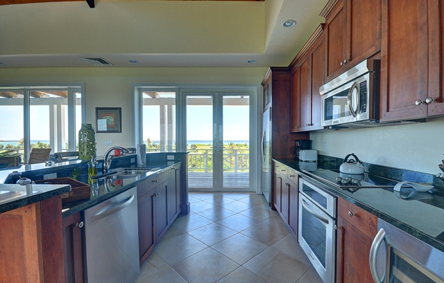 Additional photo for property listing at Parrot-dise Estate, The Abaco Club, Winding Bay (MLS 24042) Abaco, Μπαχαμεσ