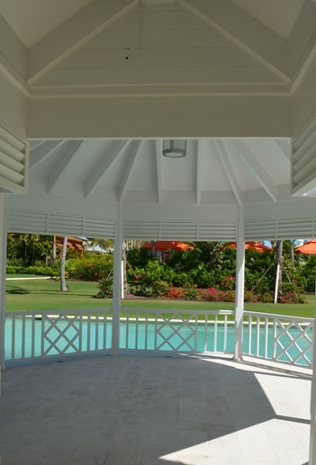 Additional photo for property listing at Equestrian Ranchette Custom Home Lots Albany, Nassau And Paradise Island, Bahamas