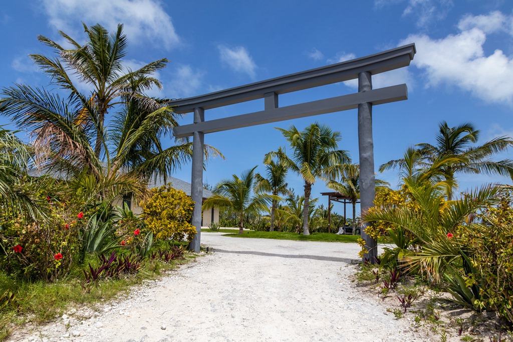 Additional photo for property listing at Banks Road Home - MLS 28102 Eleuthera, Bahamalar