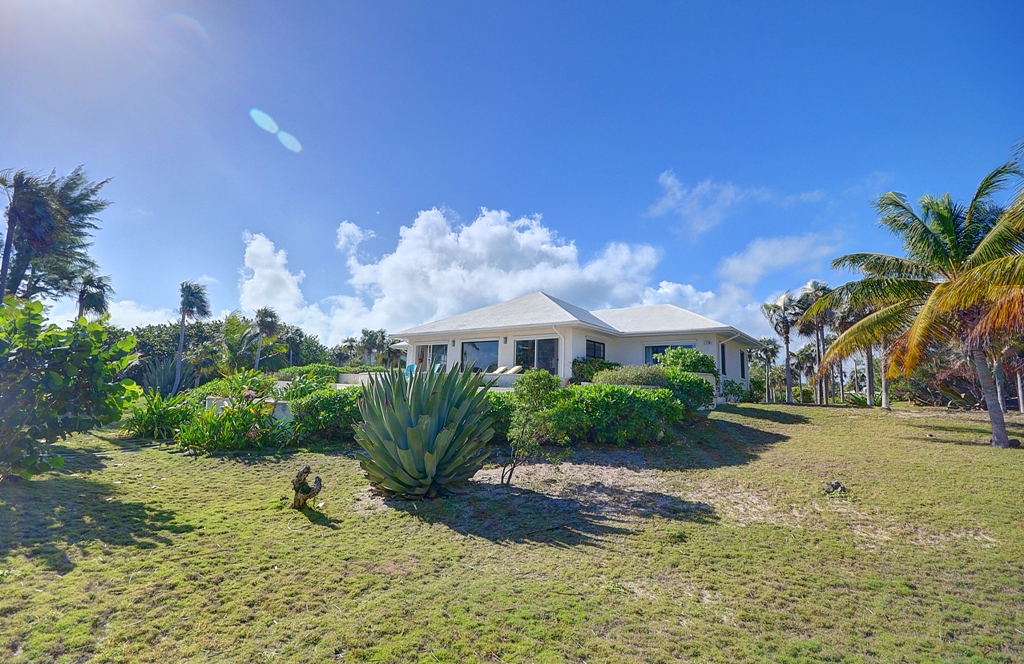 Additional photo for property listing at Discover Freedom And Serenity in Double Bay Eleuthera MLS 25396 Eleuthera, バハマ