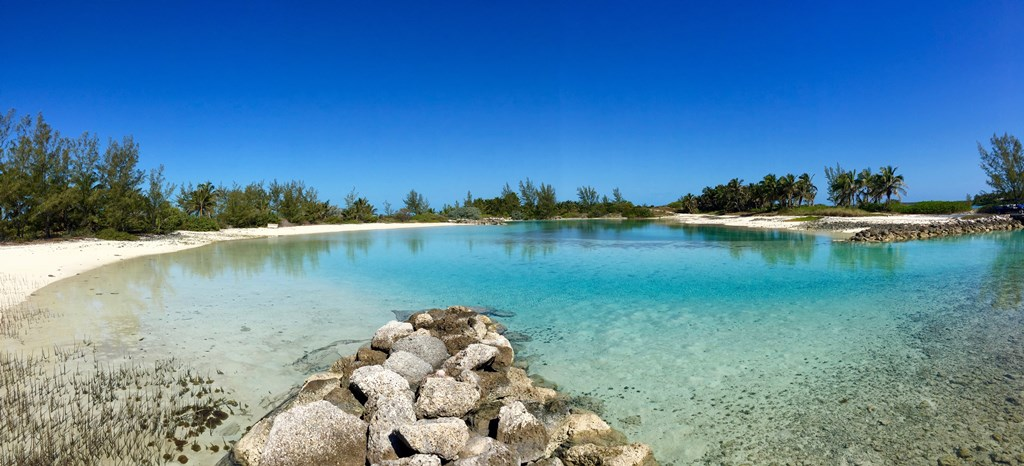 Additional photo for property listing at Alder Cay, Private Island in The Berry Islands MLS:30608 Berry Islands, Bahamas