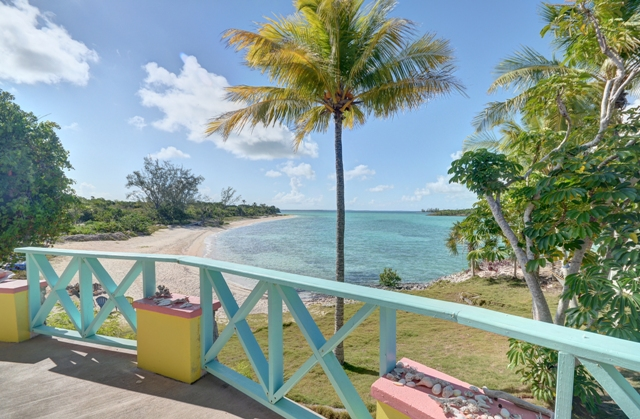 Additional photo for property listing at Central Eleuthera Beachfront Investment Property Eleuthera, Μπαχαμεσ