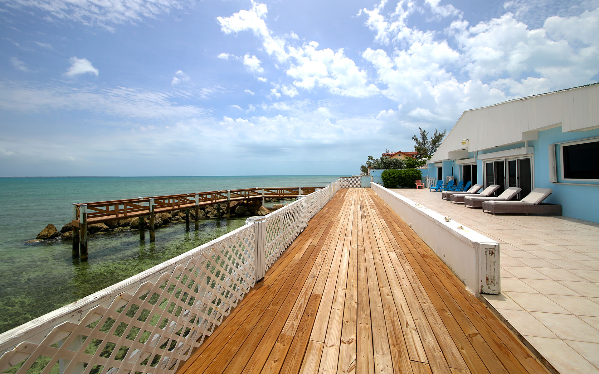 Additional photo for property listing at Splendid Ocean Hideaway - MLS 30285 Eastern Road, Nassau And Paradise Island, Bahamas