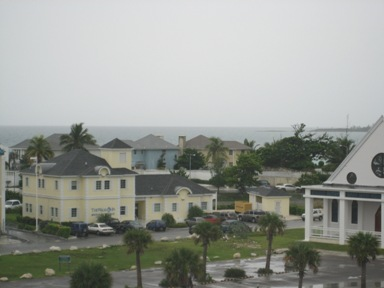 Additional photo for property listing at Elegant 3 Bedroom Condo With Dock Slip! Nassau New Providence And Vicinity