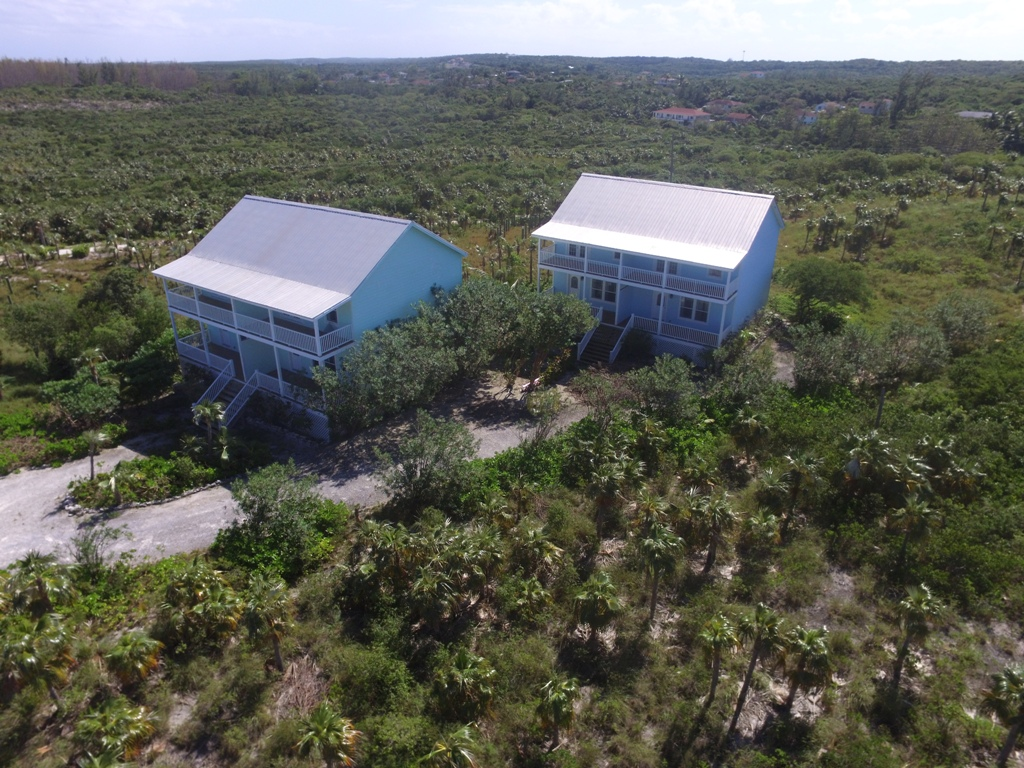 Additional photo for property listing at Beach Restaurant Hotel Property - Compass Point in Eleuthera! Eleuthera, 바하마
