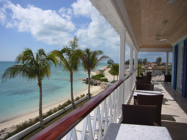 Additional photo for property listing at Condos, Penthouses and Townhomes Palm Cay, Yamacraw, Nassau And Paradise Island Bahamas