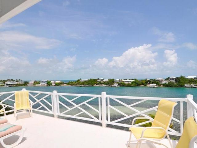 Additional photo for property listing at Coral Cove, Sugar Loaf Cay (MLS 24785) Abaco, Bahamas