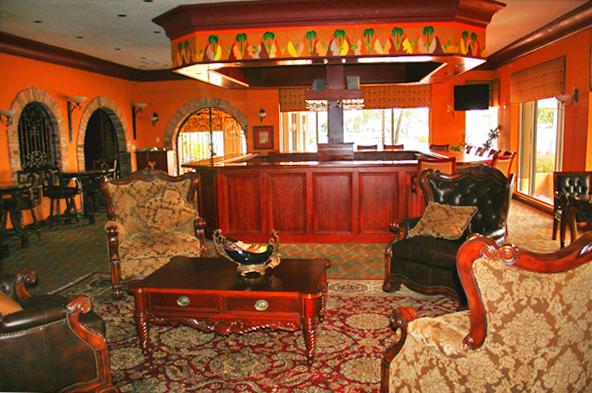 Additional photo for property listing at Xanadu Beach Resort and Marina Bahamia Marina, Grand Bahama, Bahamas