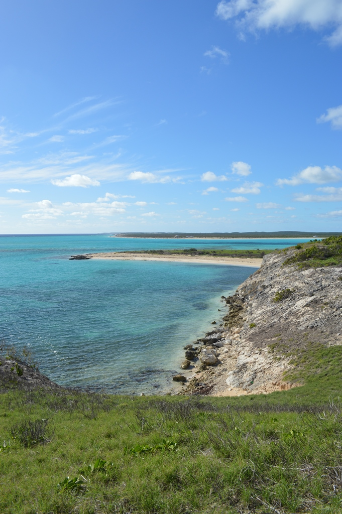 Additional photo for property listing at High Cay, A Tranquil, Beautiful, Private Island San Salvador, 巴哈馬