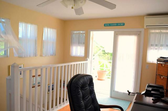 Additional photo for property listing at Beautiful Fortune Cay home Grand Bahama And Vicinity