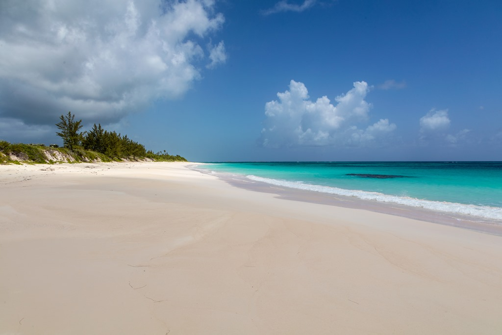 Additional photo for property listing at Banks Road Home - MLS 28102 Eleuthera, Μπαχαμεσ