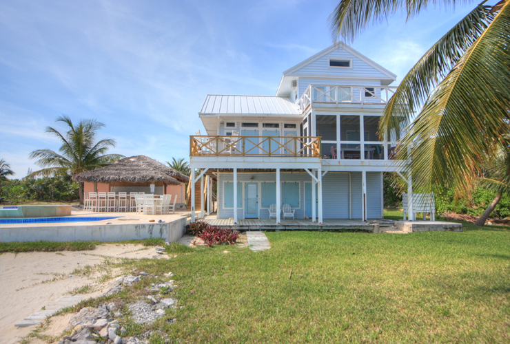 Additional photo for property listing at Seaglass Estate, Turtle Rocks, Abaco (MLS 28476 ) Abaco, 바하마