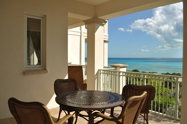 Additional photo for property listing at Grand Isle Villas Exumas, 巴哈馬