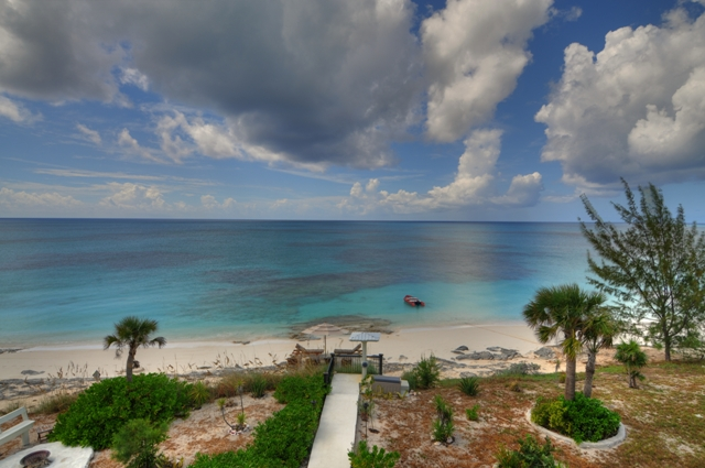 Additional photo for property listing at Serenity Jewel San Salvador, Bahamalar