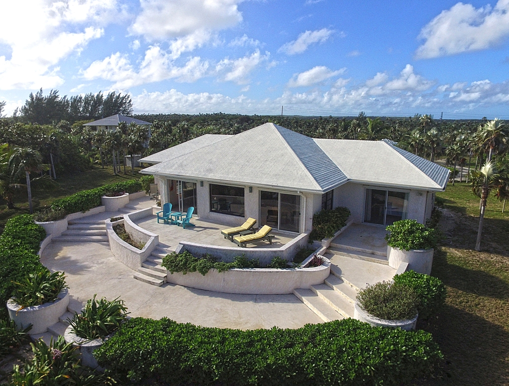 Additional photo for property listing at Discover Freedom And Serenity in Double Bay Eleuthera MLS 25396 Eleuthera, Bahamas