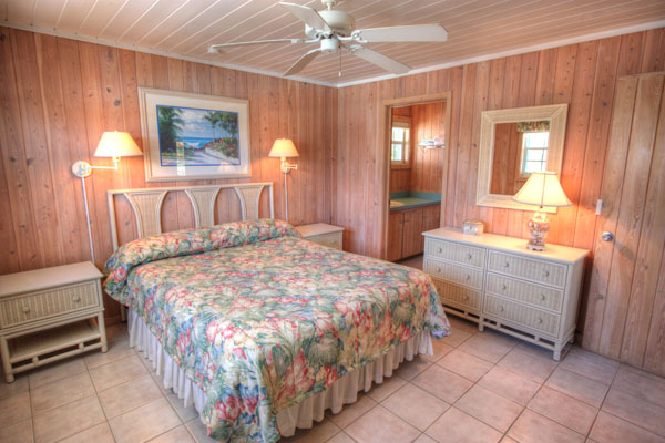 Additional photo for property listing at Turtle Hill Resort Elbow Cay Hope Town, Abaco, Bahamas