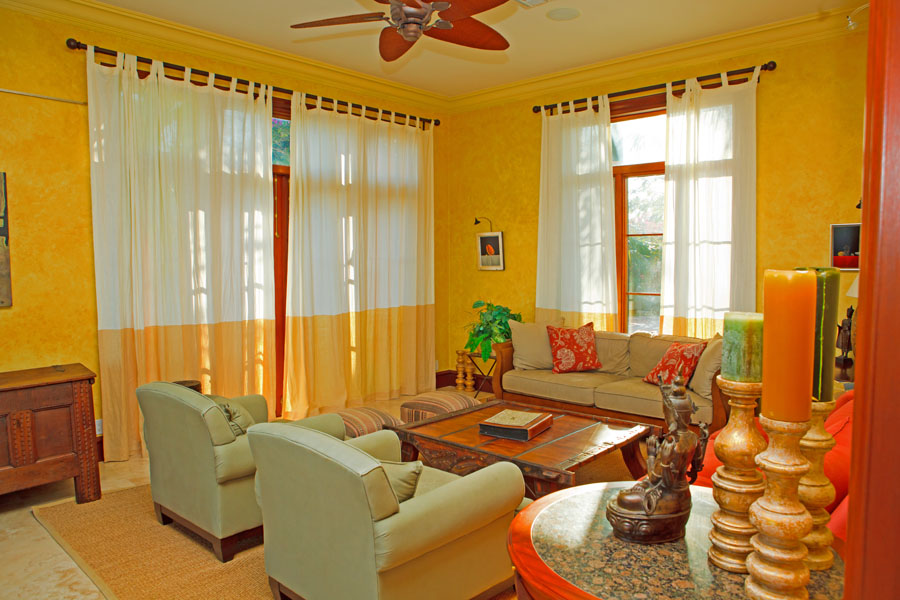 Additional photo for property listing at REDUCED! Amazing Canal front Home with Stellar Ocean Views! Bahamas