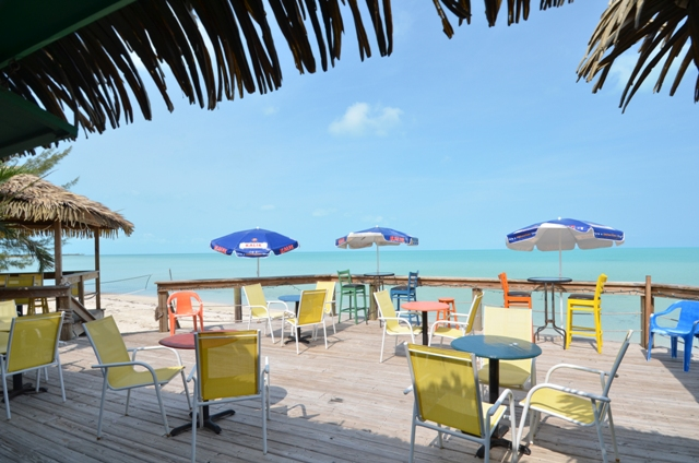 Additional photo for property listing at Income Generating Resort with Restaurant! Long Island, 바하마