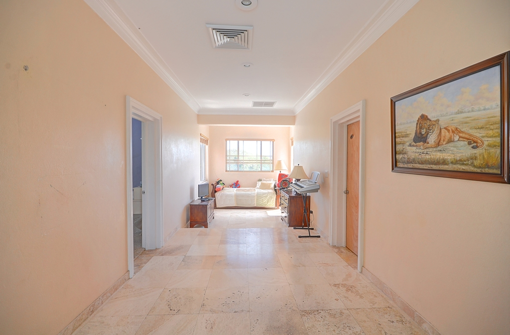 Additional photo for property listing at The Alexander Estate Nassau New Providence And Vicinity