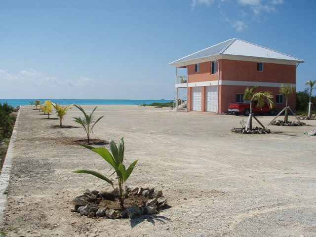 Additional photo for property listing at Fine Island Living Long Island, Bahama Eilanden