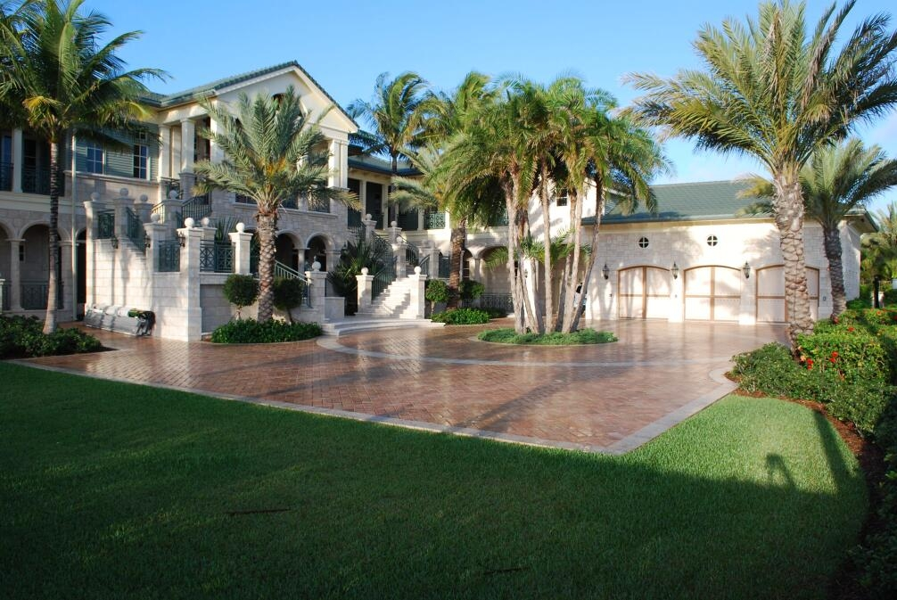 Additional photo for property listing at Sea Level Luxury Home Nassau New Providence And Vicinity