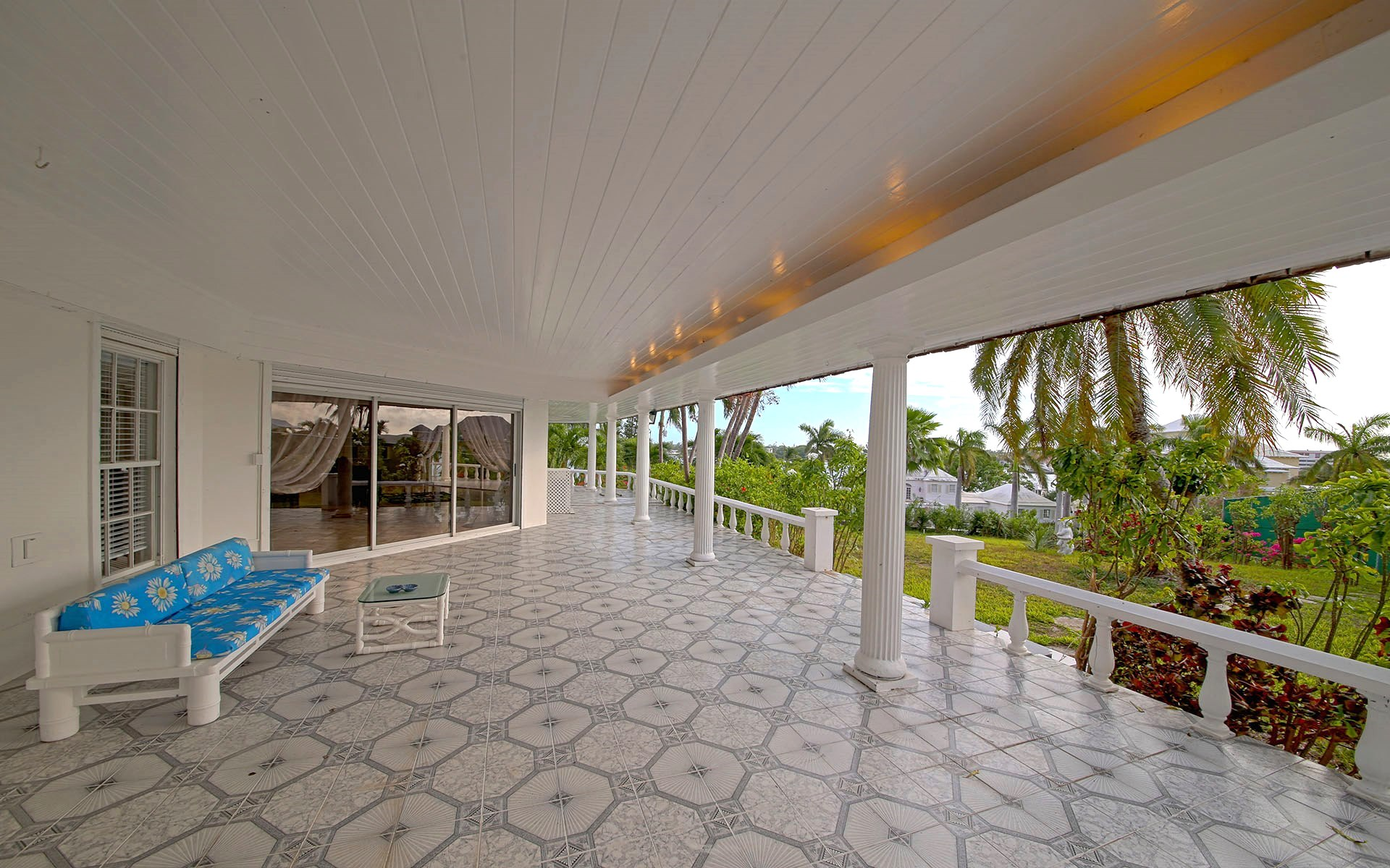 Additional photo for property listing at Once in a lifetime development opportunity on Paradise Island - MLS 29190 Paradise Island, Nassau And Paradise Island, Bahamas