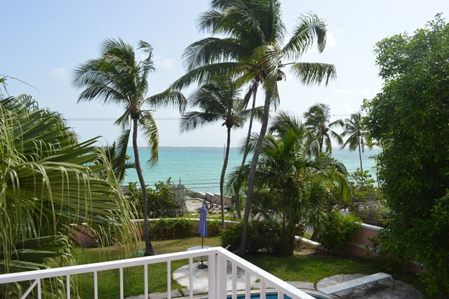 Additional photo for property listing at Montagu Eastern Road Sea Grape House Eastern Road, Nassau And Paradise Island, Bahamas