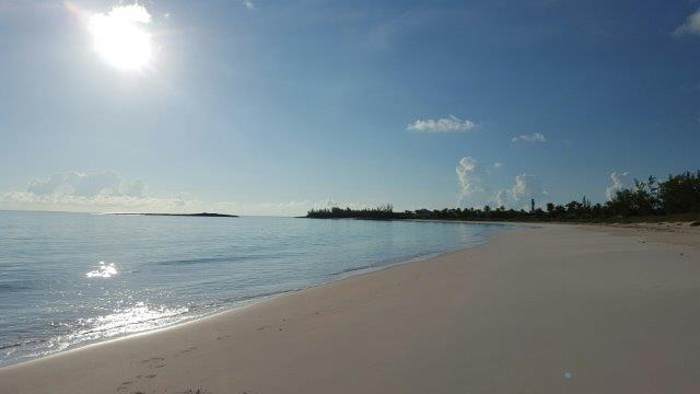 Additional photo for property listing at Fabulous Villa Governor's Harbour MLS 24582 Eleuthera, 바하마