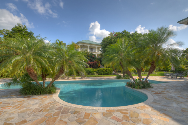 Additional photo for property listing at Casa Loma Grand Bahama And Vicinity