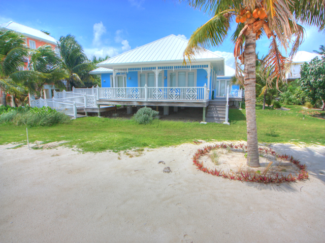 Additional photo for property listing at Sand and Sunrises! (MLS20633) Abaco, Bahamas