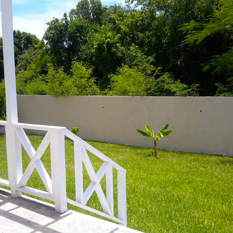 Additional photo for property listing at #62 Indigo Town House Complex Bahama Eilanden