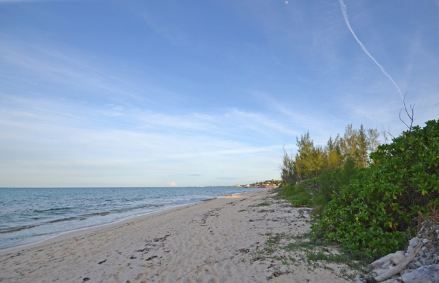 Additional photo for property listing at The Beach House at Columbus Cove Bahama Eilanden