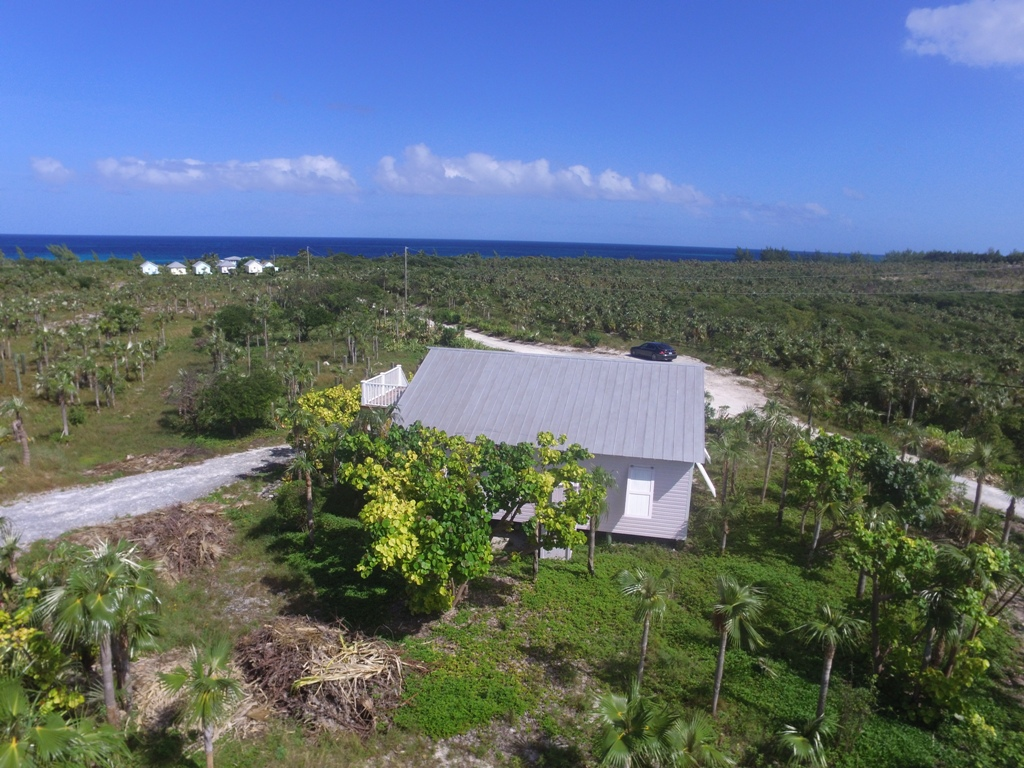 Additional photo for property listing at Beach Restaurant Hotel Property - Compass Point in Eleuthera! - MLS 27903 Eleuthera, Μπαχαμεσ